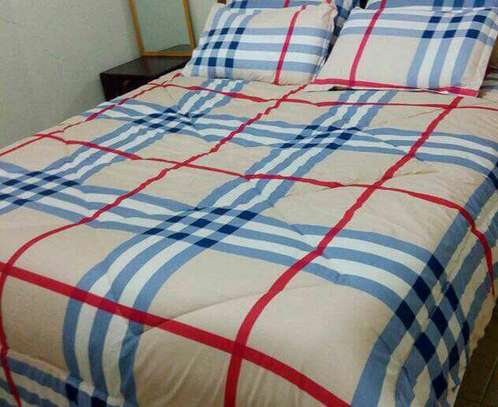 Duvets 5by 6 image 4