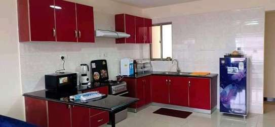 Furnishing of houses/apartments with medium budget furniture & furnishings image 4