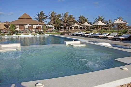Malindi Kilifi County Hotel on Sale