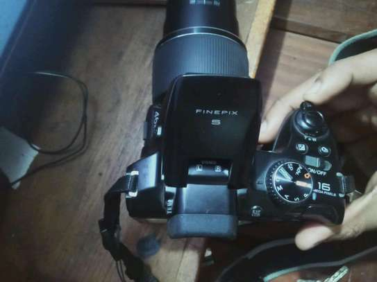 fujifilm camera image 1