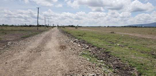 Residential Plots in Juja Farm Athi image 4