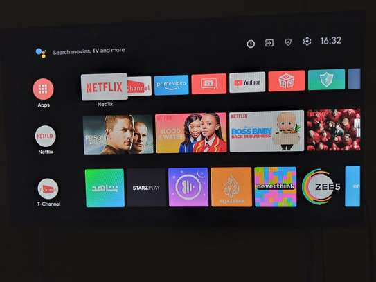 android tv tcl image 1