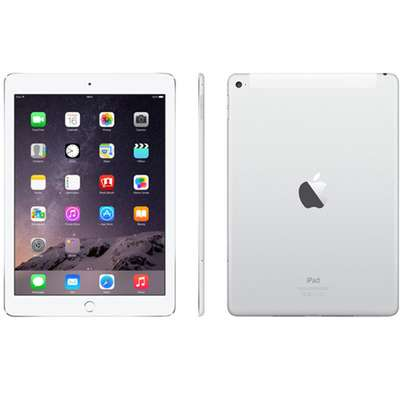 APPLE 1PAD AIR 10 INCHES image 2