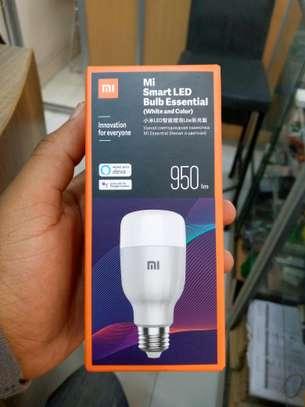 MI Smart LED Bulb Essential image 1