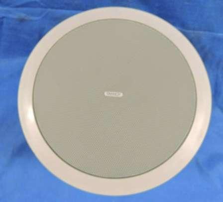 Ceiling speaker Tannoy CMs501 BM (1 Pair) image 2