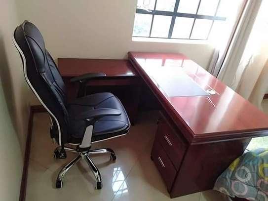 Executive desk image 4