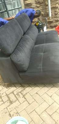 SOFA CLEANING, CARPET CLEANING, CURTAINS AND BLINDS CLEANING & MORE image 1