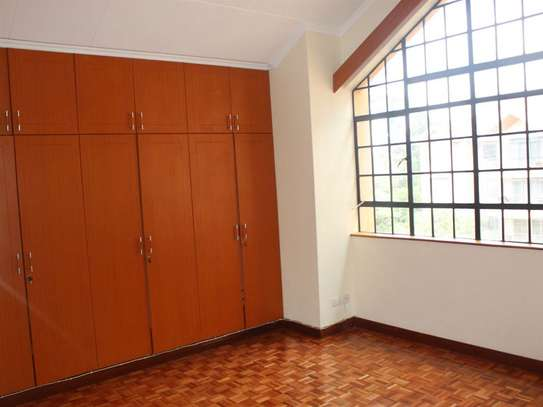 Lavington - Flat & Apartment image 26