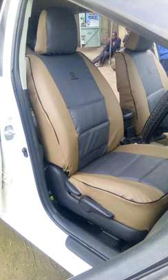 Usenge car seat covers