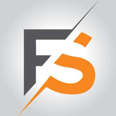 Fineline Solutions image 1
