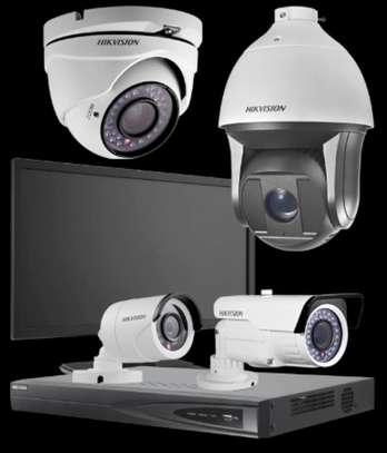 CCTV cameras installation in Nyahururu kinamba image 3