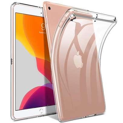 New iPad (7th generation) image 6