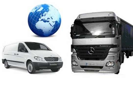 Car Tracking Services image 2