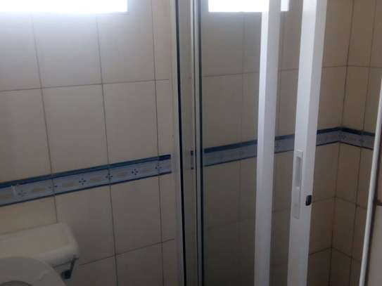 4 bedroom house for rent in Syokimau image 15