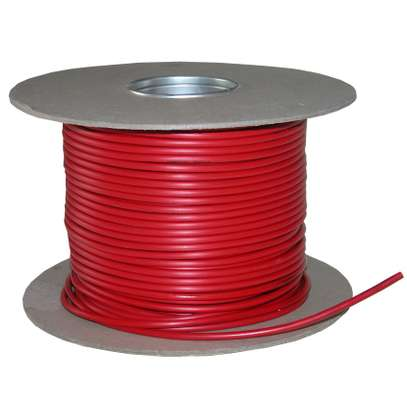 fire cable supplier and installer in kenya image 2