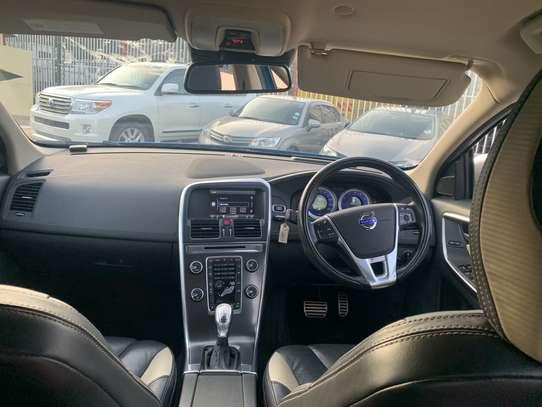 Volvo XC60 image 15