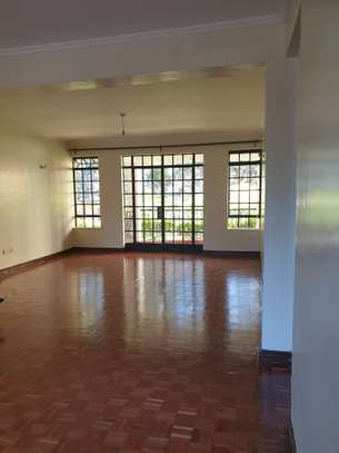 Spacious apartment for sale. Located in Lavington. image 6