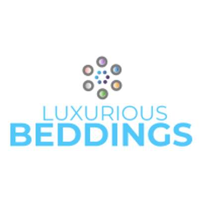 Luxurious Beddings