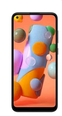 Samsung A01 image 3