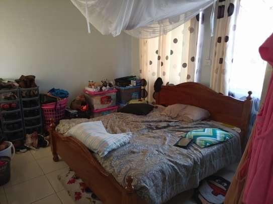 3 bedroom townhouse for sale in Baraka/Nyayo image 2