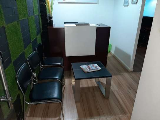 Office Space For Rent image 11