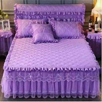 Bedcover image 2