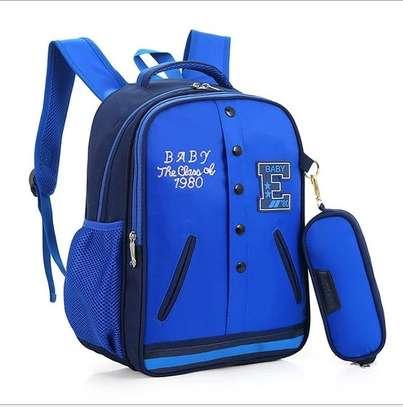 backpack image 8