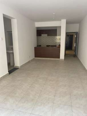 3 bedroom apartment for rent in Athi River Area image 5