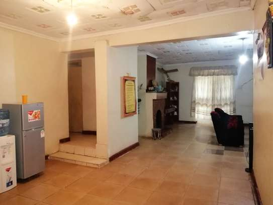Four bedrooms bungalow to let in Ololua Ngong image 6
