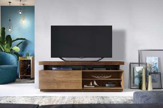 TV STAND ARCADIA image 2