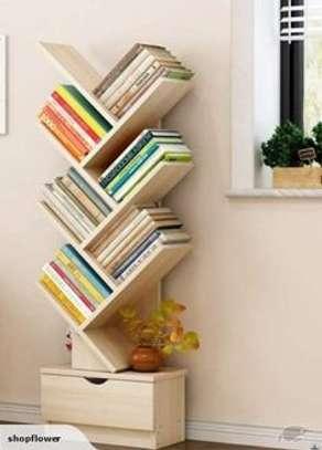 Selling book shelves image 1