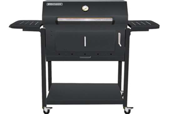 BBQ Grill From USA - Professional BBQ Charcoal Grill