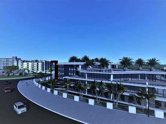 Riabai - Flat & Apartment image 2