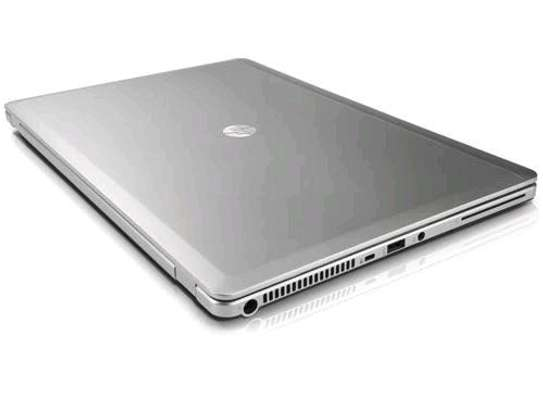 HP Elitebook 9480m. Core i5, 500HDD, 4GBRam. Wholesale. image 6