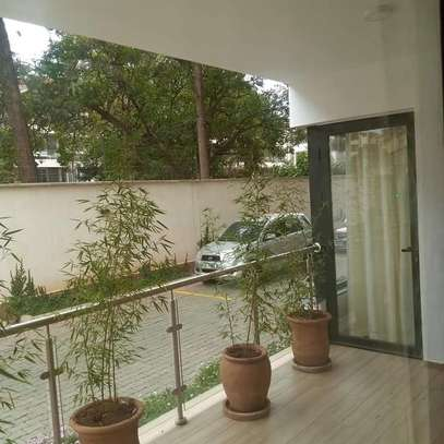 2 bedroom apartment for rent in Lavington image 14