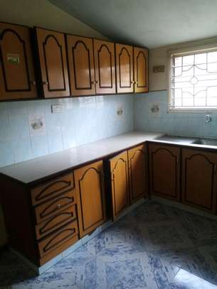 Spacious 2,3 and 4 bedrooms house to let in Westlands image 2