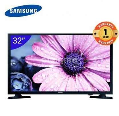 Samsung 32inches digital TV image 1
