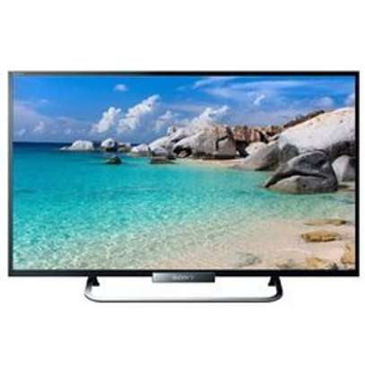 Sony 32 inch smart TV image 1