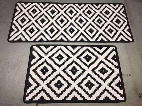 Kitchen mats image 3