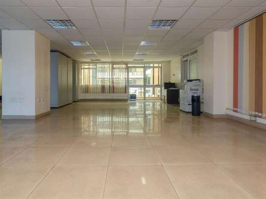 Upper Hill - Commercial Property, Office