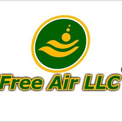 Free Air LLC image 1