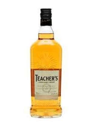 Teachers 1ltr image 1