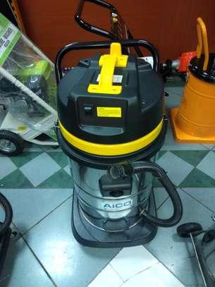 50L Vacuum Cleaner. image 1