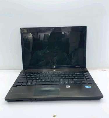 Hp ProBook 4420s Intel i5 4GB /320GB image 1