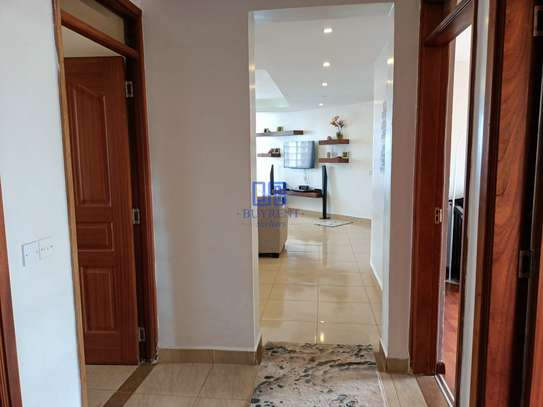 3 bedroom apartment for rent in Ruaka image 16