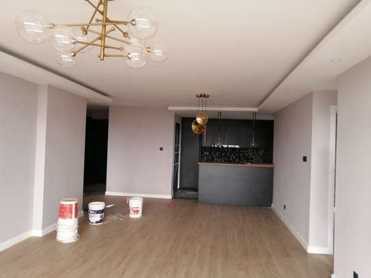 3 bedroom apartment for rent in Brookside image 13