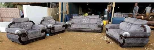 Quality sofas on sale image 12