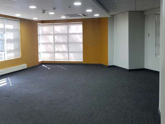 Westlands Area - Office, Commercial Property image 1