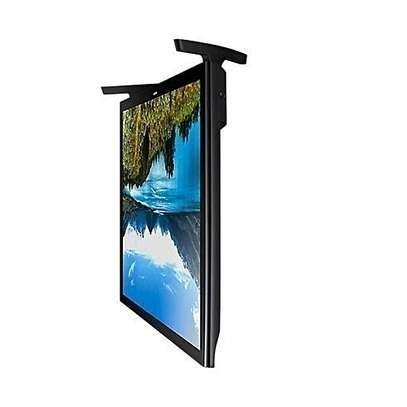 SMART TV SCREEN FOR HIRE image 1