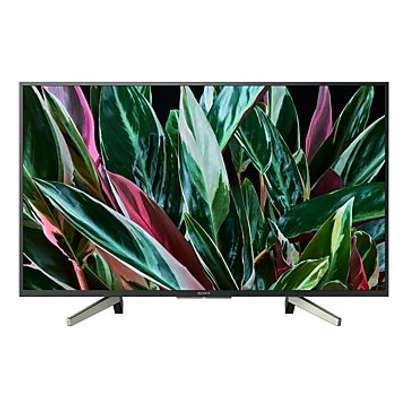 SONY 43 INCH SMART ANDROID FHD TV KDL43W800G (2019 Mode) image 1
